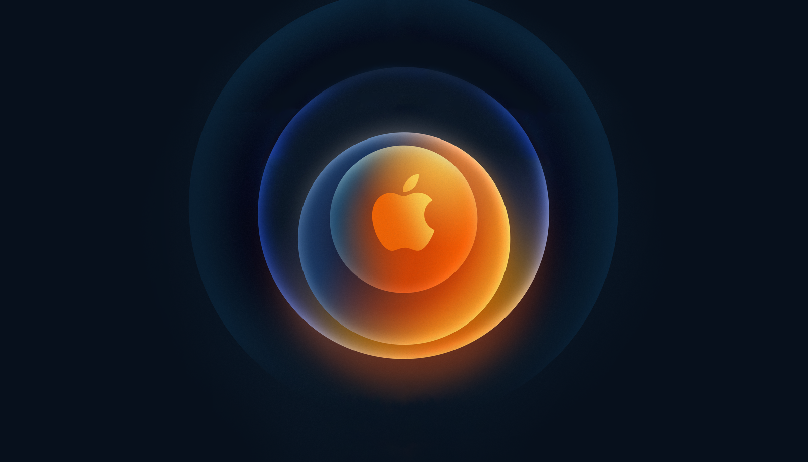 10.13-Apple-Event.png