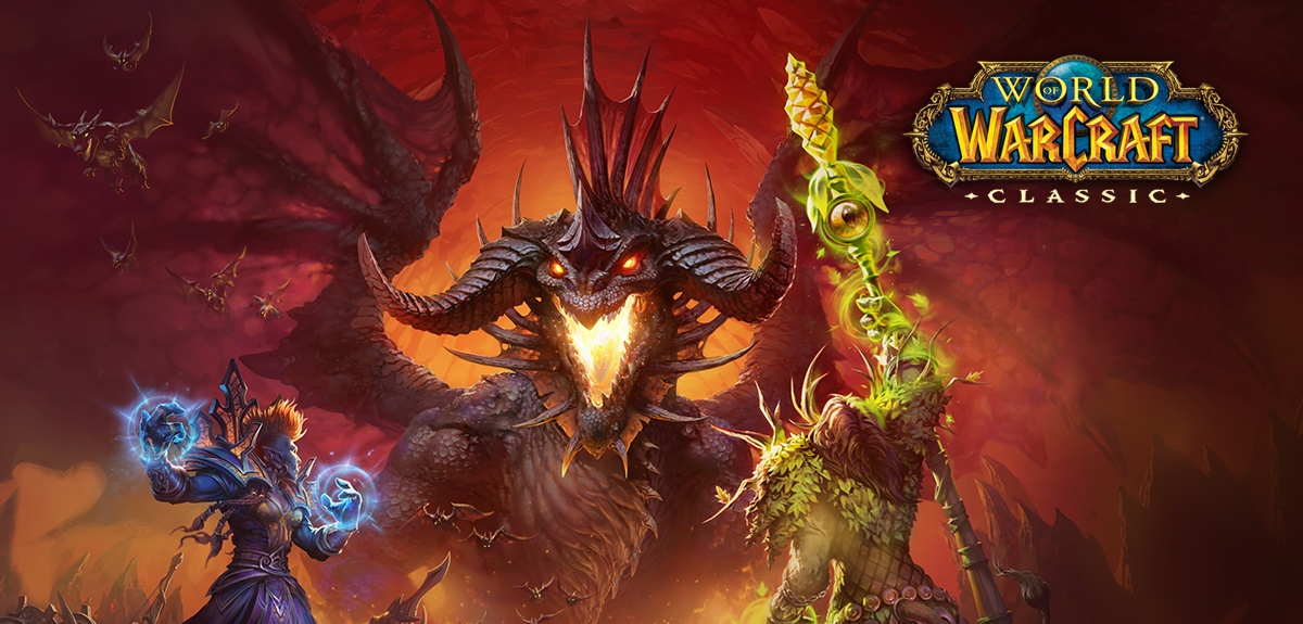 17057-most-popular-wow-classic-classes-and-leveling-guides-aug-29.jpg