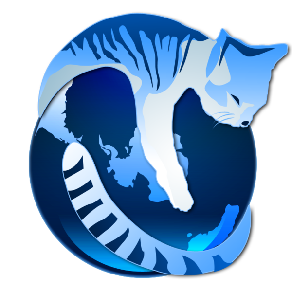 600px-Icecat.png