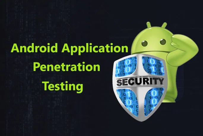 Android-Penetration-Testing2.png