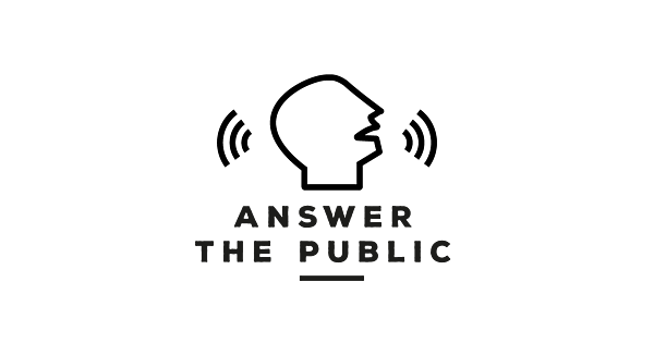 Answer The Public per il Keyword Research.png