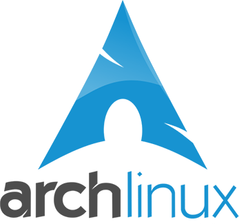 arch_linux.png