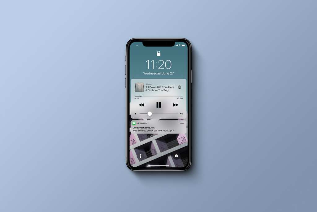 clean-iphone-x-screen-mockup-psd.jpg