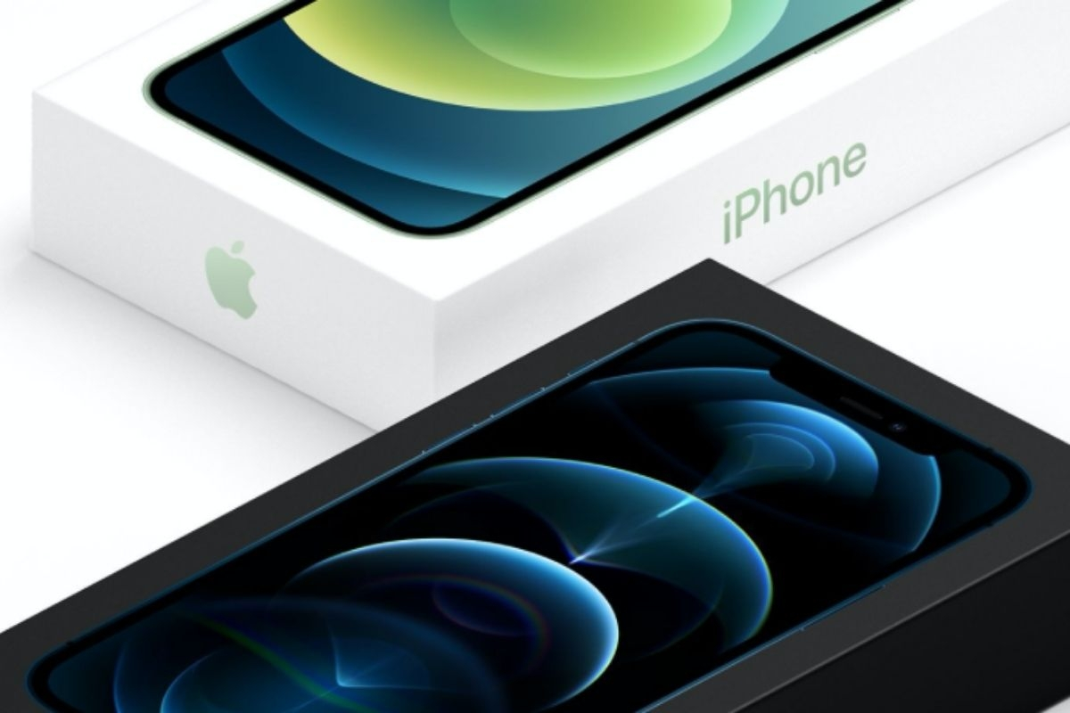 iPhone-12-iPhone-12-Pro-Packaging-The-Apple-Post.jpg