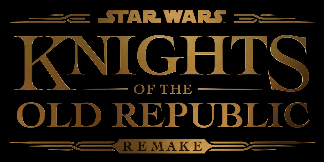 knights-of-the-old-republic-remake-logo-042863293.jpg