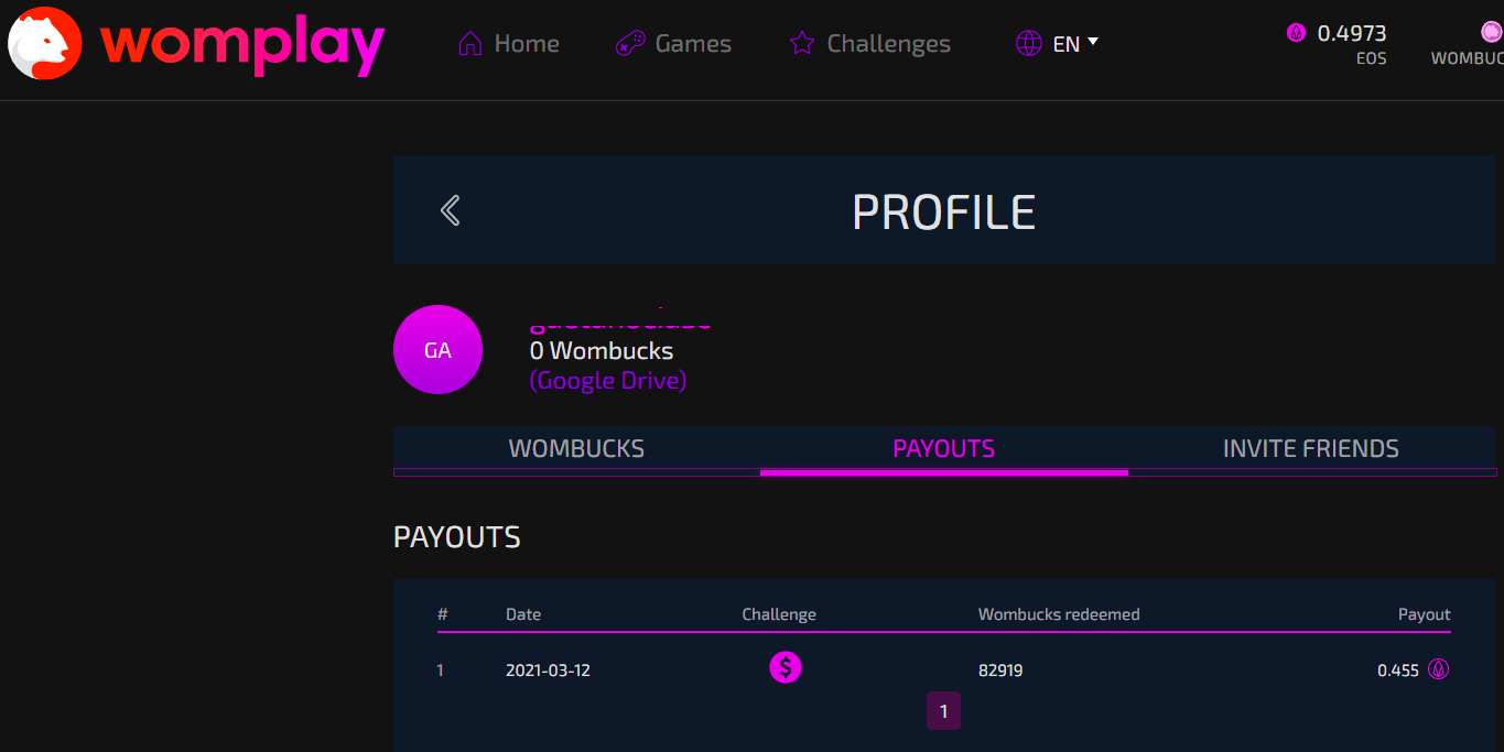 payout eos womplay.png