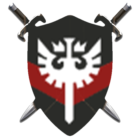 shield_png.png