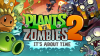 ridble-piante-contro-zombie-2.png