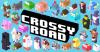 10582d1422211559-mod-crossy-road-b23nmk7ceaafyqr.png
