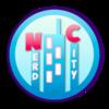 logo modificato.png