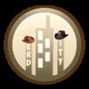 logo modificato country.png