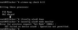 No monitor mode.png