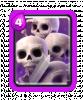 skeleton_army.png