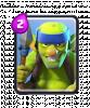 spear_goblins.png