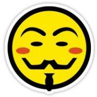Domanda - Riperire indirizzo ip da whatsapp o da instagram